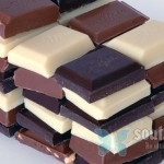 Chocolate, Benefits & Health Factors
