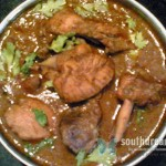 traditional-chicken-curry