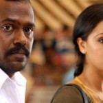 TN 07 AL 4777 - Movie Review