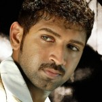 Arun Vijay finds success in Malai Malai