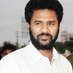 Happy birthday Prabhu Deva