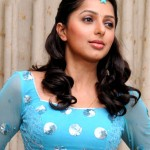 Bhoomika is a producer now