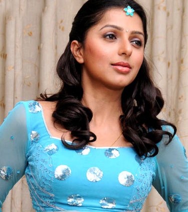 Actress Bhoomika, who is still remembered for her roles in 'Roja Koottam' ...