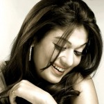 Why Nayantara doesn't party