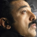 Nothing wrong in remakes: Kamal