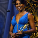 Jodhaa Akbar sweeps IIFA awards