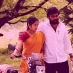 Nadodigal – Movie Review