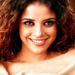 Piya replaces Pooja in 'Goa'