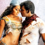 TVP music is brilliant: Vishal
