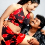 Andal Azhagar - Tamil Movie Preview