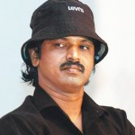 Cheran's disappointment with 'Pokkisham' box office results