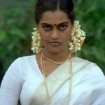 Silk Smitha - Classic Actress - Masala Videos Collection