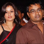 Selvaragavan - Sonia Agarwal file papers for divorce!!