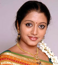 gopika kollywood tamil kerala Actress Gopika is pregnant now