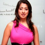 My First GirlFriend Lakshmi Rai - says yuva