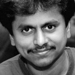 'I will make Fox to stay back in Town' - A.R Murugadoss