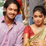 Kandha Kottai - Movie Gallery