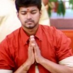 Vijay's 50th film: Urimaikural