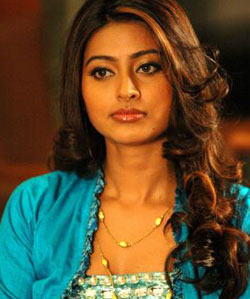 Kc Search Tamil Film Actress Sneha Fakes Filmvz Portal