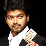 Vijay apologizes for his wrong portrayal on advocates!