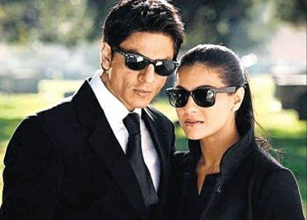 my-name-is-khan-kajol-shahrukh-stills-1