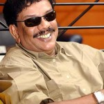 Priyadarshan to Introduce more South Indian Actors in B-Town