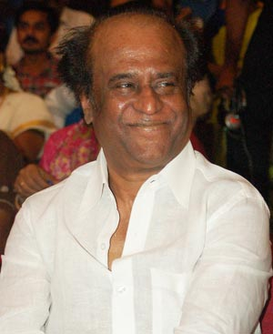 rajinikanth nadigar sankam2 RajnikanthS Brother Reveals Good News