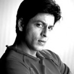 Salman is my friend! – SRK stuns