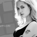 Angelina Jolie 06 Wallpaper 150x150 27 Attractive and Beautiful Angelina Jolie Wallpapers