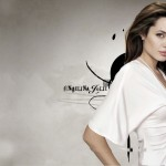 Angelina-Jolie-Beautiful-Wallpaper