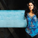Famous Katrina Kaif 150x150 20 Hot Katrina Kaif Wallpapers