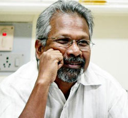 Mani Ratnam1 Is Ravana Song Leaked In Internet?