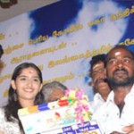 Five Weddings At Nandi Film Launch