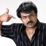 Perarasu says the Culprits are Directors and Music composers