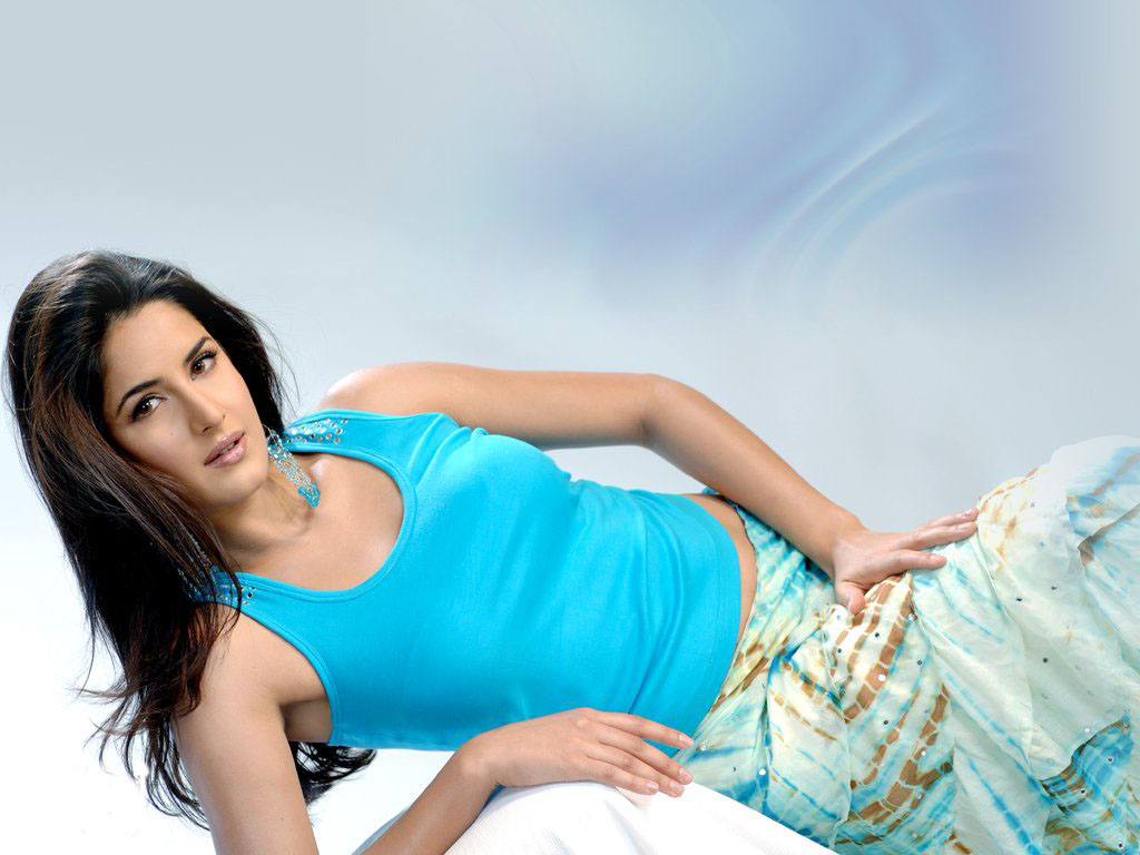 katrina kaif hot and - photo #5