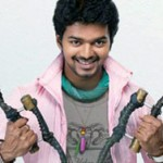 Actor Vijay to establish school for poor