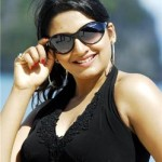"""I did not get good roles in Tamil"" says Vimala Raman"