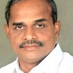 YSR, 4 others killed in chopper crash