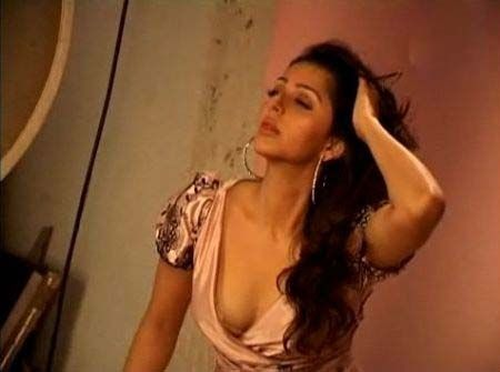 www.kajal agarwal hot images.com. Bhumika Chawla Hot Sexy Photo Gallery