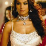 Bipasha basu sizzling photo gallery