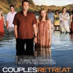 A.R Rahman Couples Retreat 2009 Mp3 Songs - Free Download