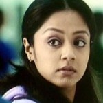 Jyothika disappointed with National Awards