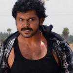 Naan Mahaan Alla is about Father - Son relationship