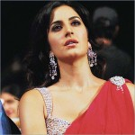 katrina diamond blouse 150x150 Katrina Kaif   Sexiest Bollywood Star and See her Photos