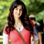katrina kaif hot1 150x150 Katrina Kaif   Sexiest Bollywood Star and See her Photos