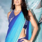 katrina kaif nakshatra 150x150 Katrina Kaif   Sexiest Bollywood Star and See her Photos