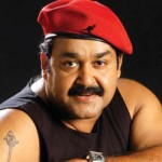 Happy Birthday, Mohanlal!