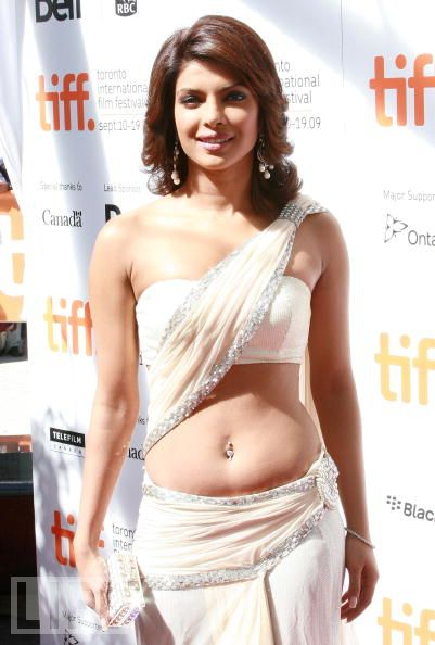 priyanka chopra hot5 Priyanka Chopra sizzling photo gallery