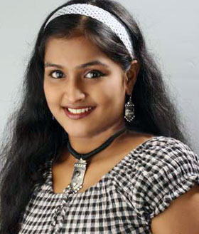 Simply Remya nambeshan naked pic
