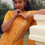 telugu tv actress lalitha sizzling stills 2 150x150 Telugu TV actress lalitha sizzling photo gallery